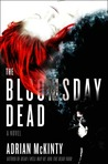 The Bloomsday Dead (Michael Forsythe #3)