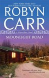 Moonlight Road (Virgin River, #11)