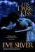 His Dark Kiss (Dark Gothic,...