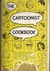 The Cartoonist Cookbook