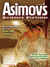 Asimov's Science Fiction, June 2011