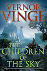 The Children of the Sky by Vernor Vinge