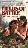 Fields of Battle by Kate Alexander