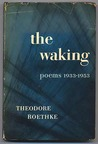 The Waking by Theodore Roethke