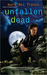 Unfallen Dead (Connor Grey,...