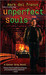 Unperfect Souls (Connor Gre...