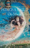 Od Magic by Patricia A. McKillip