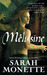 Melusine (Doctrine of Labyr...