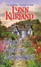 Much Ado In the Moonlight by Lynn Kurland