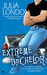 Extreme Bachelor (Thrillseekers Anonymous #2)