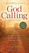 God Calling by Arthur J. Russell
