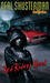 Red Rider's Hood (Dark Fusi...