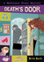 Death's Door (Herculeah Jones Mysteries, #4)