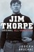 Jim Thorpe, Original All-Am...