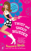 Twist and Shout Murder (Mur...
