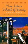 Miss Julia's School of Beauty (Miss Julia, #6)
