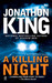A Killing Night (Max Freema...