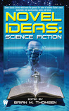 Novel Ideas: Science Fiction