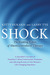 Shock: The Healing Power of...