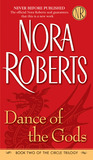Dance of the Gods (Circle Trilogy, #2)