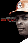 A Well-Paid Slave: Curt Flood's Fight for Free Agency in Professional Sports