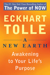 A New Earth: Awakening to Y...