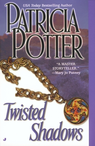 Twisted Shadows by Patricia Potter
