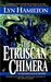 The Etruscan Chimera (An Archaeological Mystery, #6)