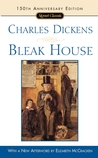 Bleak House by Charles Dickens