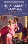 The Marriage Campaign (The Six, #2)