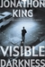 A Visible Darkness (Max Fre...