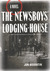 The Newsboys' Lodging-House: or The Confessions of William James--A novel