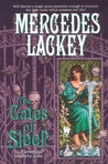 The Gates of Sleep (Elemental Masters, #3)