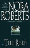 The Reef by Nora Roberts
