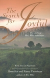 The Search for Joyful: A Mrs. Mike Novel