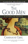 The Good Men