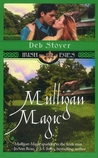 Mulligan Magic (Irish Eyes, #16)