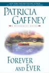 Forever & Ever (Wyckerley Trilogy #3)