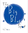 The Big Blue Spot