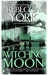 Witching Moon (Moon, #3)