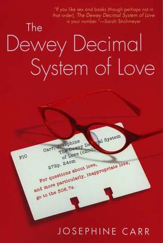 The Dewey Decimal System of Love
