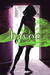Havoc (Deviants #2)