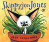 Skippyjon Jones (Skippyjon Jones, #1)