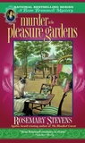 Murder in the Pleasure Gardens (Beau Brummell Mystery, #4)