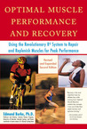 Optimal Muscle Performance and Recovery