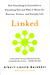 Linked: How Every...
