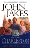 Charleston by John Jakes