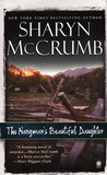 The Hangman's Beautiful Daughter (Ballad Series, #2)