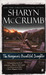 The Hangman's Beautiful Daughter by Sharyn McCrumb