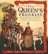The Queen's Progress: An Elizabethan Alphabet